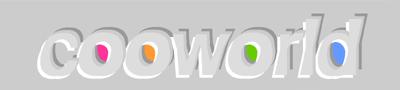 cooworld | le plaisir d'apprendre